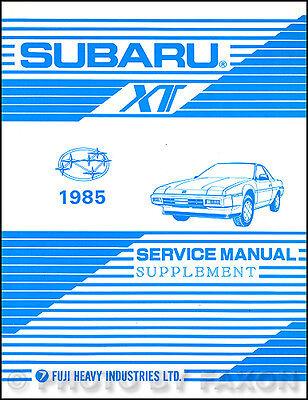 1985 gmc chevy ck wiring diagram original pickup suburban sierra jimmy blazer