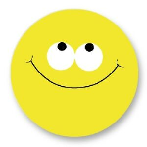 Pin-Button-Badge-25mm-1-034-Smiley-Face-Smile-Smiling-Emo-Emoticones-Happy-Face