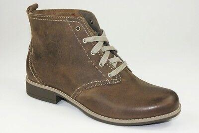 Timberland Shoreham Desert Ankle Chukka Boots Damen Schuhe Schnürschuhe 25666 | eBay