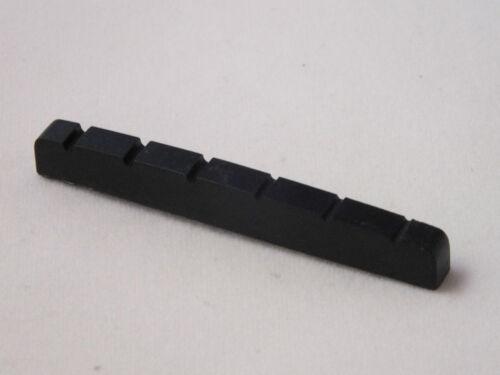 42mm /& 43mm Kunstharz Muttern Für STRATOCASTER Oder TELECASTER Stil Gitarren IN