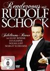 Rendezvous Mit Rudolf Schock von Rudolf Schock (2011)