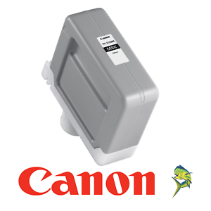 Canon PFI-310 MBK Matte Black 330ml Ink Tank for TX-3000 TX-4000 OEM in-date NEW