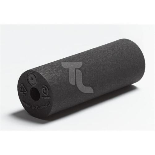 TOGU Black-Roll Mini Massagerolle Regeneration Triathlonladen NEU