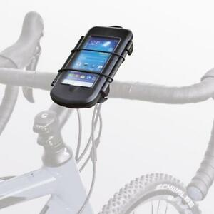 Motorrad-Fahrrad-Halter-mit-Spritzschutz-Box-Splashbox-S-HR-IMOTION-230-107-01