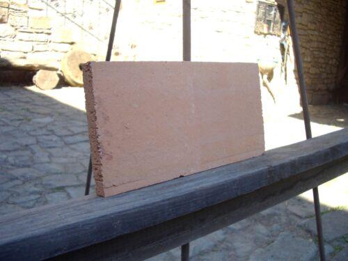 Pizza stone coverings for Oven Baking Sheet Stone schamottstein Many Sizes
