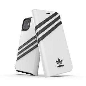 Coque iphone 11 adidas