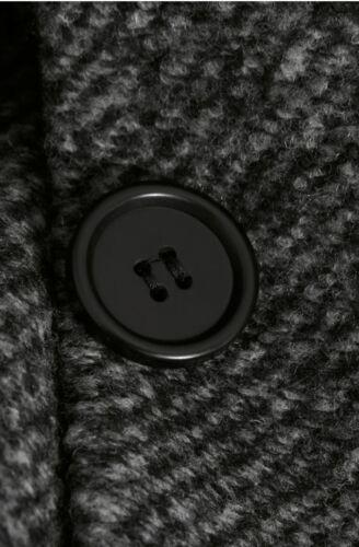 Tweed Papa Blazer Bailey 44 Bear 6RtqxO8w