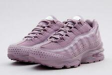 the latest 4a05d 37c01 item 8 Nike Air Max 95 SE GS Youth AJ1899-600 Elemental Rose Size UK 5.5 EU  38.5 -Nike Air Max 95 SE GS Youth AJ1899-600 Elemental Rose Size UK 5.5 EU  38.5