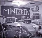 Sky Hits Ground von Mintzkov (2014)