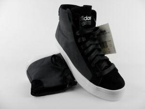 Damen Courtvantage Sneaker W Adidas Neu Mid x1apttz