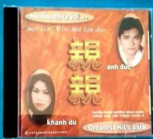 CD-Asian-Noi-Sau-Chua-Voi-Volume-2-Motor-Lan-Wollen-Word-Lan-Dau-Ref-1618