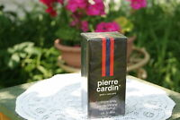 Pierre Cardin Paris Cologne Spray