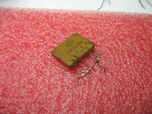 Centralab-CRL-YA001-001-Couplate-PEC-Bull-Plate-Coupler-Module-Used-Pull-Qty-1