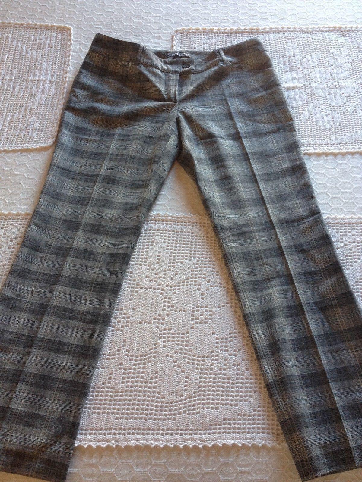 Pantaloni Liu Jo - woman trousers Liu Jo
