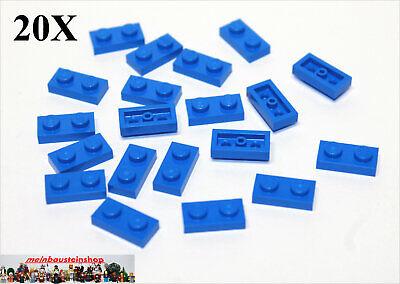 LEGO ® 50 1x1 Steine 3005 Burgen dark bluish gray dunkelgrau Star Wars