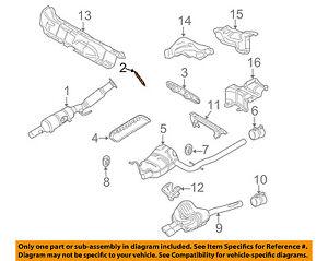 image is loading vw-volkswagen-oem-05-14-jetta-2-5l-
