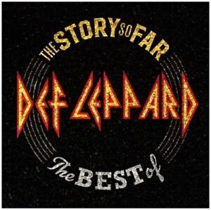 Def-Leppard-The-Story-So-Far-The-Best-Of-Def-Leppard-Deluxe-2-CD