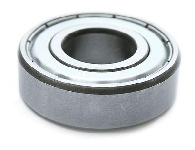 Angular contact ball bearings Twin 3202//5202 2RS 15x35x15,9mm