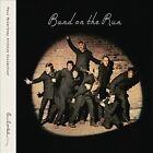 Band on the Run [LP] by Paul McCartney/Paul McCartney & Wings (Vinyl, Sep-2010, 2 Discs, Hear Music)