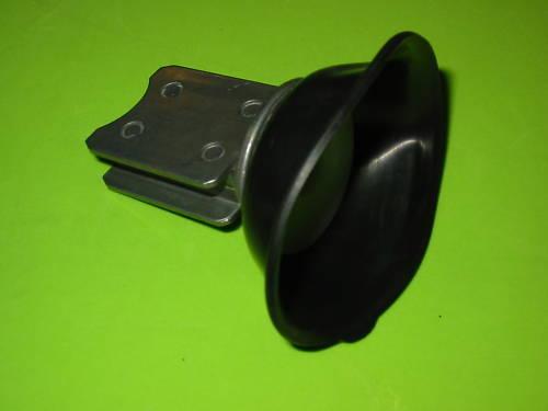 Yamaha 96-05 YFM350F YFM 350 F Wolverine K/&L Carb Slide Diaphragm 18-8863