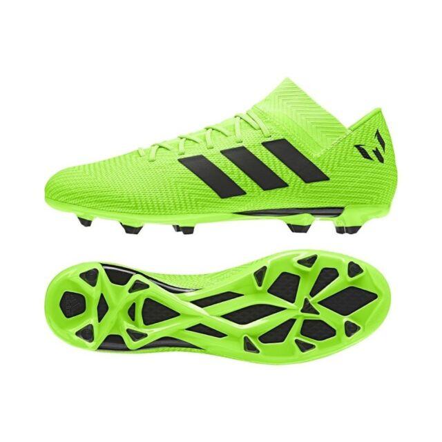 Adidas Nemeziz Messi 18.3 FG Firm