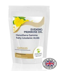 Evening-Primrose-GLA-1000mg-x-30-Capsules