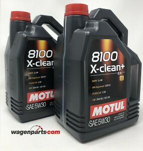 Aceite-Motor-Motul-8100-X-Clean-5W30-C3-10-litros