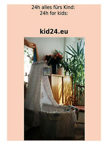 kid24-eu-qualitative-EU-Domains