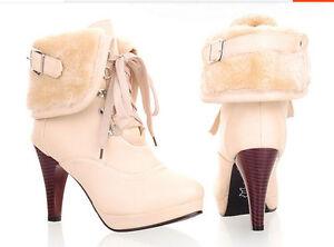 Stivaletti-stivali-moda-donna-tacco-a-spillo-9-cm-cod-8006-color-albicocca
