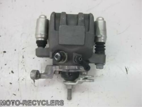 06-08 TRX450ER 450ER rear brake caliper   Q