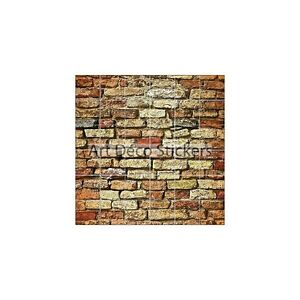 Stickers carrelage mural faience d co cuisine ou salle de bain pierre r f 1873 ebay - Stickers pour faience cuisine ...