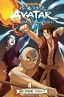 Avatar: Der Herr der Elemente 7 von Gene Luen Yang (2013, Taschenbuch)