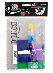 D-Luca-Saxophone-Cleaning-Care-Kit