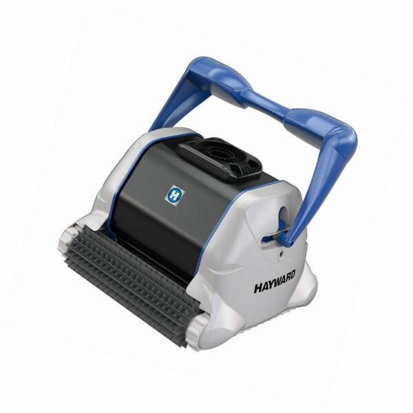 Hayward Tiger Shark Qc Rc9990cub Robotic Pool Cleaner