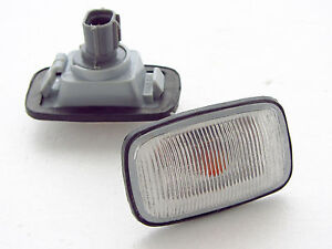 97-05-TOYOTA-HILUX-LN145-LN166-FENDER-GUARD-REPEATER-SIDE-INDICATOR-LIGHT
