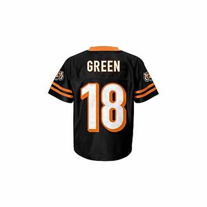 aj green jersey ebay