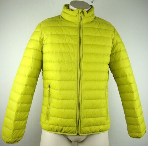 Jacket Armani Con Nuovo Jeans Giubbotto Down Light 50 Taglia Giubbotto etichetta Uomo pIBdBqn