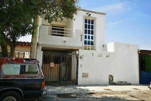 Casa en VENTA en Ampliacion Morelos