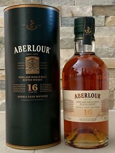 Aberlour-16-YO-Double-Cask-Matured-Single-Malt-Whisky-0-7l-43-0-Vol-RAR