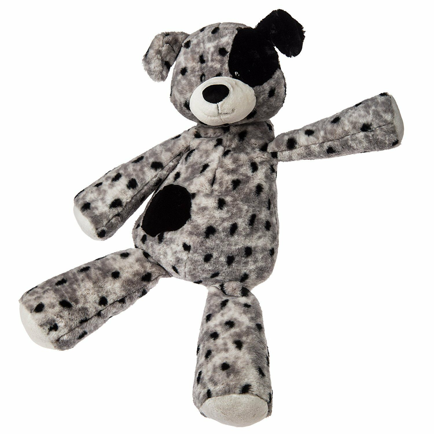 Mary Meyer Marshmallow Great Big Asher Puppy Soft Toy, 26