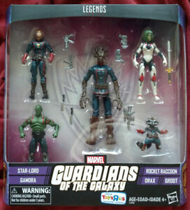Marvel-Guardians-of-the-Galaxy-Legends-Series-3-75-5-Pack-Toys-R-Us-Exclusive