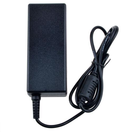 9V AC Adapter For Brady IDXPERT Handheld Labeler Label Printer Power Charger PSU