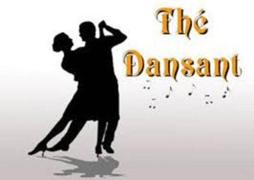 "Styles Pour YAMAHA GENOS-TYROS-PSR S PSR SX Spécial /""Thé Dansant/"" Ballroom"