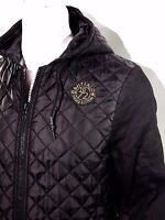Buffalo By David Bitton Jared X Quilted Jacket Size Xxl