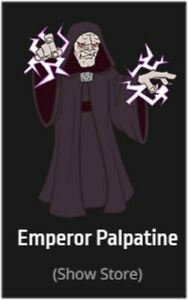 STAR-WARS-CELEBRATION-2019-Chicago-EMPEROR-PALPATINE-Exclusive-Enamel-Pin