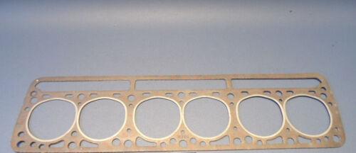 2,4 LITRI 6 Cilindri Cilindro Guarnizione Testa 045 300 25 00 Borgward B 2000 0,75 T