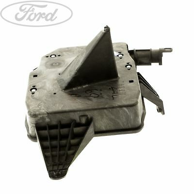 Genuine Ford Engine ECU Module Bracket 1501780