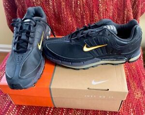chaussures de séparation 0122b 55d71 Details about NIKE AIR MAX SOLAS SL RUNNING COURSE NEW IN BOX Sneakers Sz  9.5 #3111535 011