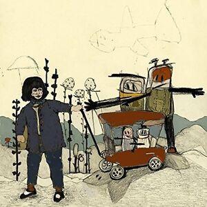 Girlpool-Powerplant-CD