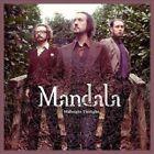 Midnight Twilight 0760137728528 by Mandala CD